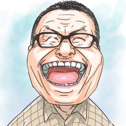 あき庵アイコン